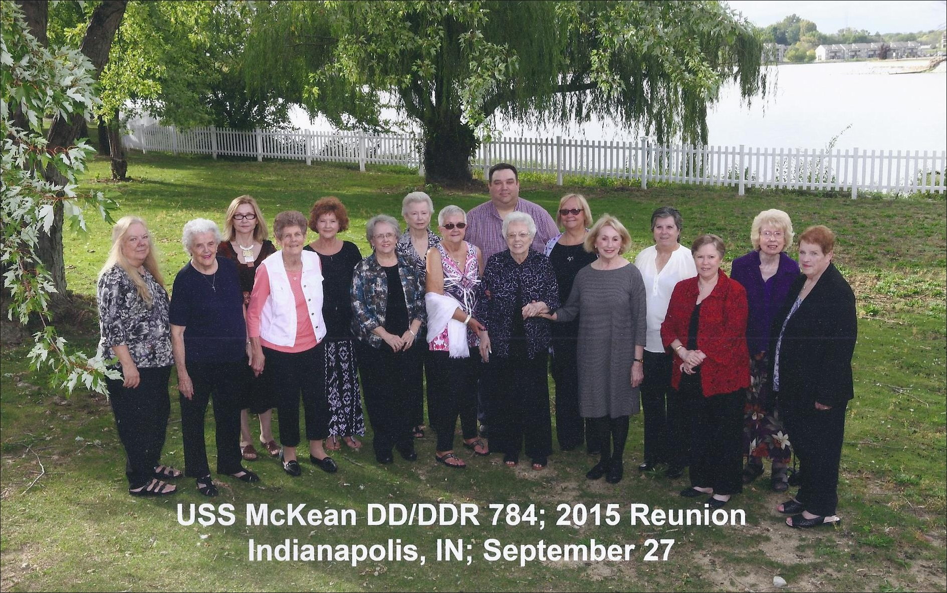 2015Reunion-Guests