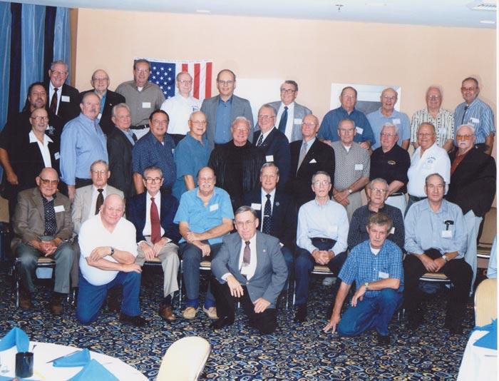 2004-Reunion