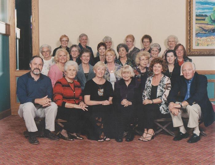 2005-Reunion-Family