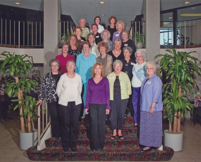 2007-Reunion-Wives