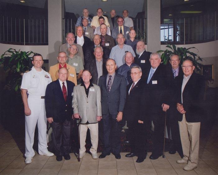 2007-Reunion