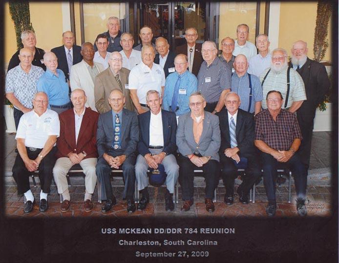 2009-Reunion