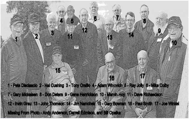 2013-names