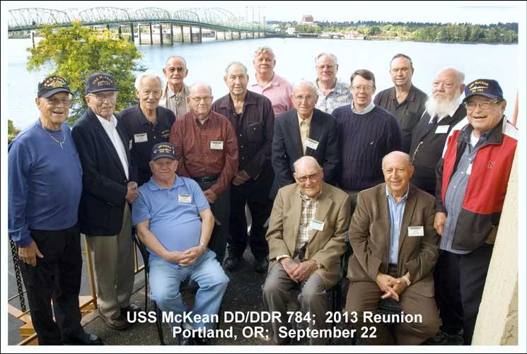 2013-shipmates-photo