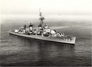 USSMckean-Post1952